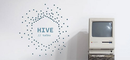 "Ahoj! - Hive Talk ""Continuous Integration"" am 9. Januar 2019 in Prag"